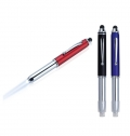 STYLUS TOUCH BALL PEN LATRO
