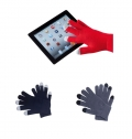 TOUCHSCREEN GLOVES ACTIUM