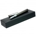 METAL ROLLERBALL, GIFT BOX