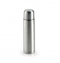 KARPOV. THERMAL BOTTLE