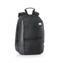 ANGLE. LAPTOP BACKPACK