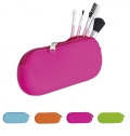 SILICONE POUCH