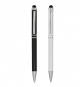STYLUS TOUCH BALL PEN NISHA