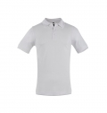 ADAM. MENS POLO SHIRT