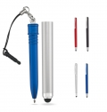 STYLUS TOUCH BALL PEN TRAXER