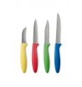 KNIFE SET GALTON