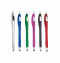 STYLUS TOUCH BALL PEN NAITEL