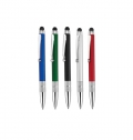 STYLUS TOUCH BALL PEN MICLAS