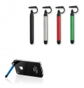STYLUS TOUCH PEN MOBILE HOLDER ADAIR
