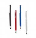 STYLUS TOUCH BALL PEN NOBEX