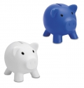 PIGGY BANK SOFTCO