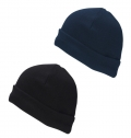 UNISEX FLEECE HAT SERPICO 55