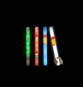 LIGHT UP FOAM STICK 40CM NO LOGO