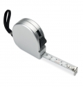 MEASURING TAPE 2MTR     MELO
