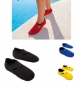 AQUA SHOES HIREN