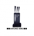 KNIFE BLOCK TIVERA