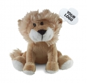 SOFT TOY LION