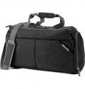 GETBAG POLYESTER (1680D) SPORTS/TRAVEL BAG
