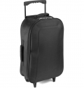 FOLDABLE TRAVEL TROLLEY