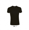MEN'S CLOSE T-SHIRT IMPERIAL FIT COLORS
