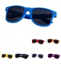 SUNGLASSES WITH UV400 PROTECTION