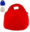 MULTI PURPOSE BAG WITH ZIPPER, NEOPRENE 2MM