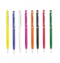 STYLUS TOUCH BALL PEN BYZAR