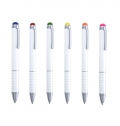 STYLUS TOUCH BALL PEN NEYAX
