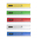 RULER CALCULATOR PROFEX