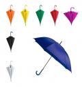 UMBRELLA MESLOP