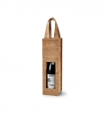 BORBA. WINE BAG (1 BOTTLE)