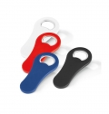 MALTE. BOTTLE OPENER