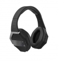 AUSCULTADORES BLUETOOTH® 'OPTIMUS'