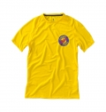 NIAGARA SHORT SLEEVE T-SHIRT