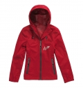 LABRADOR LADIES JACKET
