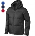 CALEDON DOWN JACKET