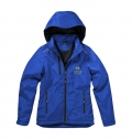 SMITHERS FLEECE LINED LADIES JACKET