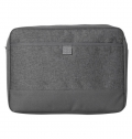 POLY CANVAS (600D) LAPTOP BAG (14')