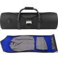 ROLLOR® TRAVEL SUIT CARRIER