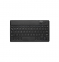 TECLADO BLUETOOTH  Q