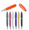 USB STYLUS TOUCH BALL PEN SIVART 8GB