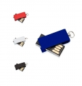 MINI USB MEMORY INTREX 8GB