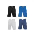 MEN'S SHORTS JUNE COLORS