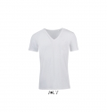 MEN'S T-SHIRT MAD MEN WHITE