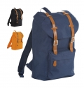 600D POLYESTER BACKPACK HIPSTER