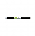 BIC GREAT ERASE WHITE BOARD MARKER