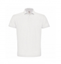 B&C ID.001 POLO SHIRT 180G - 100% COTTON
