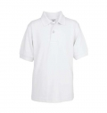 B&C SAFRAN KIDS POLO SHIRT 180G - 100% COTTON