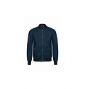 B&C DNM SUPREMACY MEN JACKET - 100% DENIM COTTON