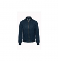 VESTE DENIM B&C DNM SUPREMACY WOMEN - 100% COTON DENIM